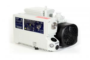 莱宝SOGEVAC SV40BI单级旋片真空泵