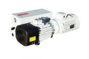 莱宝SOGEVAC SV100B单级旋片真空泵