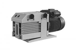 莱宝TRIVAC D16B-DOT双级旋片真空泵