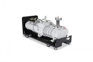 莱宝LEYVAC LV250螺杆真空泵