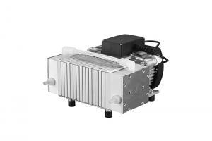 莱宝DIVAC 3.6TC膜片真空泵