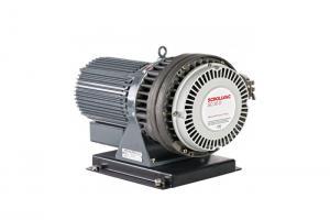 莱宝SCROLLVAC SC30D涡旋真空泵