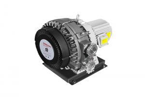 莱宝SCROLLVAC SC60D涡旋真空泵