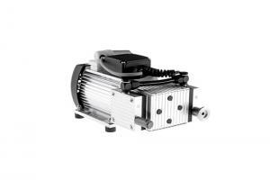 莱宝DIVAC 0.8T膜片真空泵