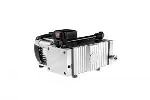莱宝DIVAC 2.5LT膜片真空泵