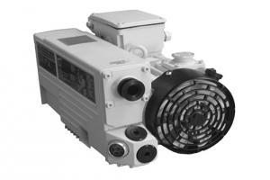 莱宝SOGEVAC SV28BI单级旋片真空泵